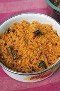 Kerala Onam Sadya Recipes / Onam Sadhya Recipes / Recipes for Onam Sadya Menu