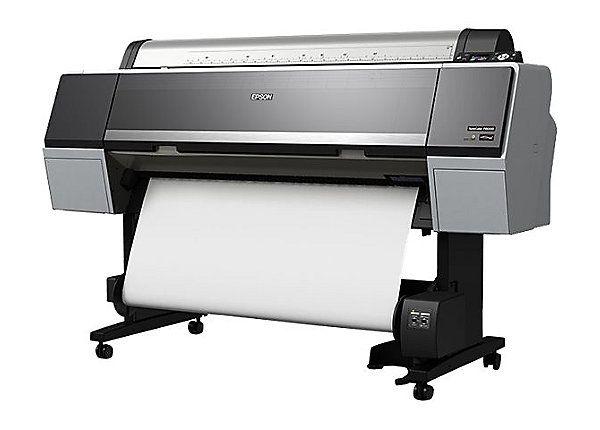 21 best large format printers images on pinterest printers large epson surecolor sc p8000 standard malvernweather Images