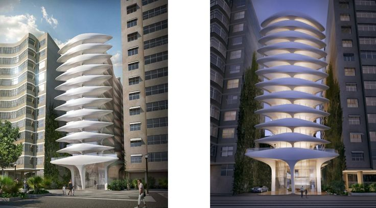 http://aasarchitecture.com/wp-content/uploads/Casa-Atlantica-by-Zaha-Hadid-Architects-00.jpg Zaha Hadid Buildings
