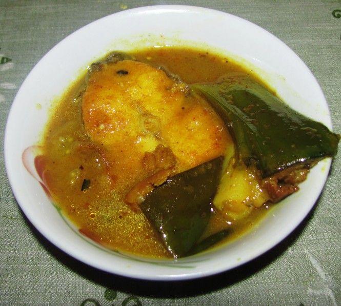 58 best bengali recipes images on pinterest bengali food bengali fish curry forumfinder Choice Image