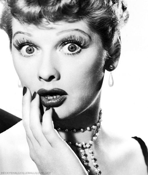 12 Divas Of Christmas: Lucille Ball http://www.blogtalkradio.com/divatalkradio1/2012/02/14/diabetes-roundtable-inspired-by-lucille-ball