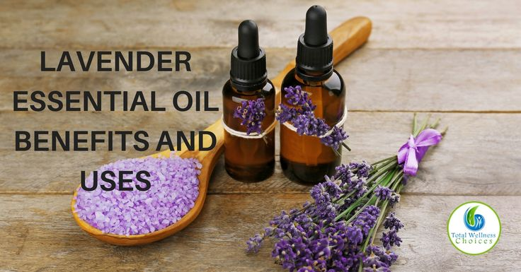 Discover 9 amazing lavender essential oil benefits and uses that may surprise you. Read on to find out and learn why you should be using this oil!