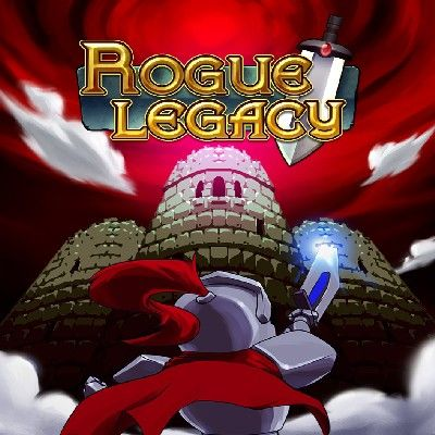 New Games Cheat for Rogue Legacy Xbox One Game Cheats - Thanatophobia (100 points) ⇔ WITHOUT using the Architect, complete the game dying 15 times or less Rhabdophilia (5 points) ⇔ Earn your very first Enchantress rune.