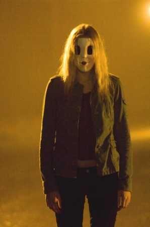 Gemma Ward; The Strangers | Samu0027s Halloween Costume Ideas . & Images of Gemma Ward The Strangers - #SpaceHero
