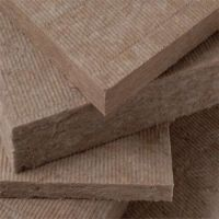 75mm Knauf Earthwool RS60 Universal Insulation Slabs 1200x600 (pack of 6)