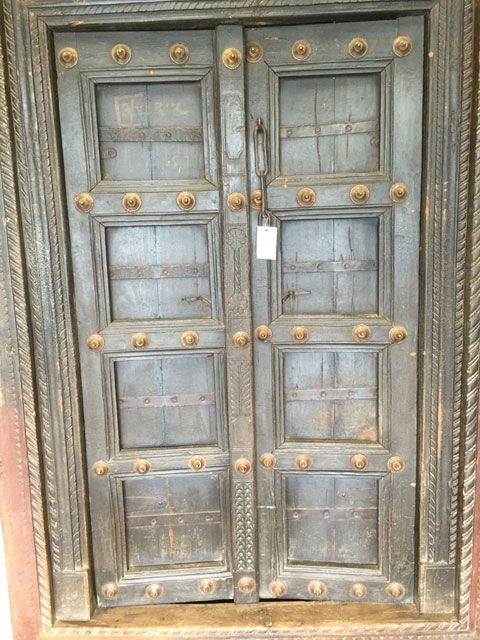 Antique Indian Doors by indiatrendzs - 228 Best Antique Doors Images On Pinterest Antiques, Doors And