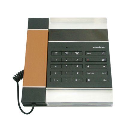 amadana : telephone
