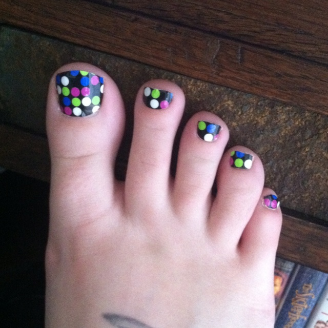 Jamberry nails Jamberry Nails  Want some info let me know. I am a independent consultant. I love my Jamberry nails and toes. StylishTenNails.jamberrynails.net