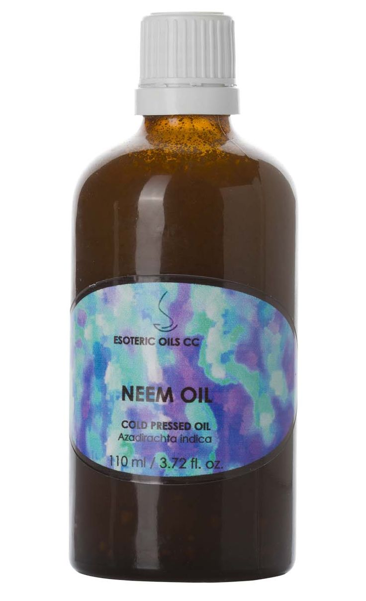Neem oil - Azadirachta indica - see this page for complete information about neem oil - the origin of the oil, extraction methods used to obtain the oil, the historic uses, therapeutic uses, the rate of dilution, precautions, toxicity levels and the specifications of the Azadirachtin content of the oil - expressed in ppm - parts per million. We also discuss the use of the neem flowers, leaves, bark and seeds - although we only sell the neem oil - so if you want to buy neem oil - this page is…