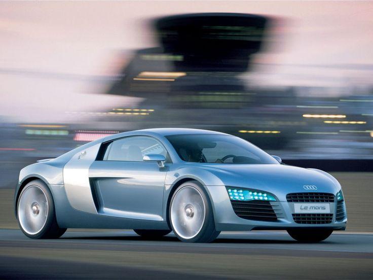 Audi R8 Concept   audi r8 concept, audi r8 concept 2003, audi r8 concept 2014, audi r8 concept 2015, audi r8 concept car, audi r8 concept design, audi r8 concept irobot, audi r8 concept price, audi r8 concept v12, new audi r8 concept