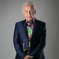 Five BRASS Stars! Doc Severinsen may have not appeared on your screen since Johnny Carson turned the keys to The Tonight Show over to Jay Leno in 1992, but he hasn't slowed down. Hired as a musician for NBC's  radio network in 1949 and, later, a familiar face on the network's TV shows, he first …