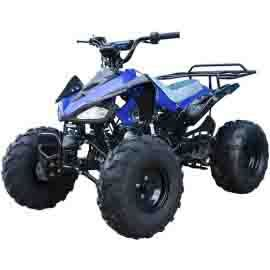 %TITTLE% -    - http://acculength.com/gallery/how-to-buy-kids-four-wheelers-for-sale.html