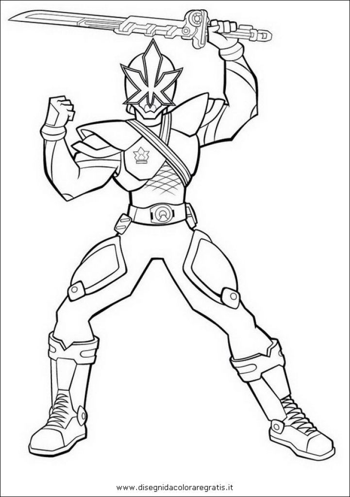 11 Divers Dessin Ranger Gallery Halaman Mewarnai Buku Mewarnai Power Rangers
