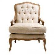 LeHome - мебель в стиле прованс, арт деко, французский стиль, french style - Каталог