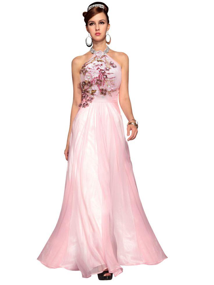 Asian Inspired Bridesmaid Dresses 87