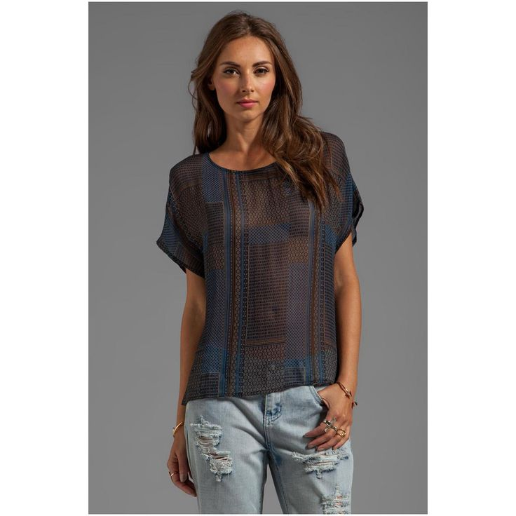 WOMEN'S SHEER BLOUSES -I WOULD ALWAYS WEAR CAMI OR TUBE TOP UNDERNEATH!!!