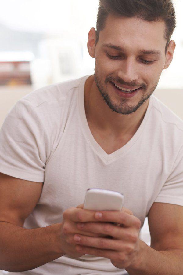 Flirten tipps sms