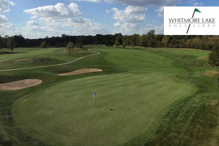 21+ Avalon links golf course ideas in 2021