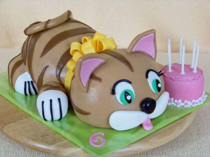 dort večerníček - Hledat Googlem