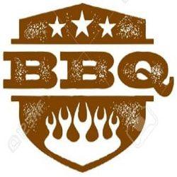 Traeger TFB65LZBC  Grills Texas Elite 34 Wood Pellet Grill and Smoker - Grill Smoke Bake Roast Braise and BBQ Bronze