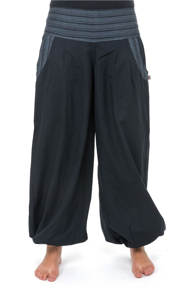 pantalon-aladdin-mi-saison-noir-rayures-noires-vranesh.jpg (900×1353)