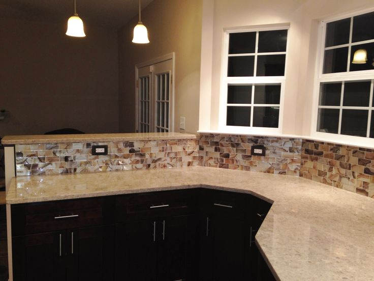 Kitchen Remodel By M A K Construction Services Craftsman