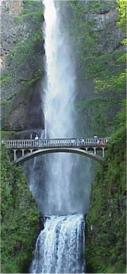 Places to See in Oregon | 10 Places to Visit in Portland Oregon