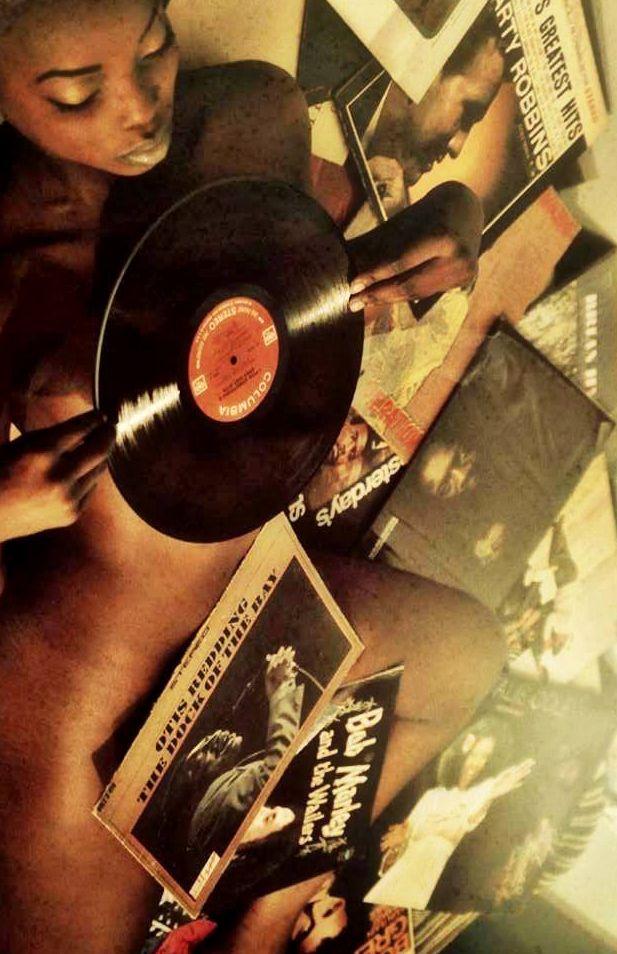 1223 Best Vinyl For Life Images On Pinterest Music
