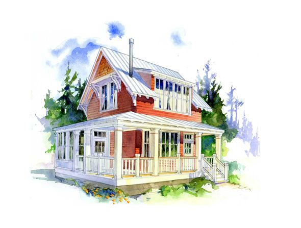 17 best images about house plans for 1000 sq ft house elevation