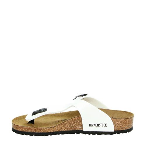 4038a4fa193 Birkenstock Gizeh slippers in 2019   Products - Gizeh, Birkenstocks en  Slippers