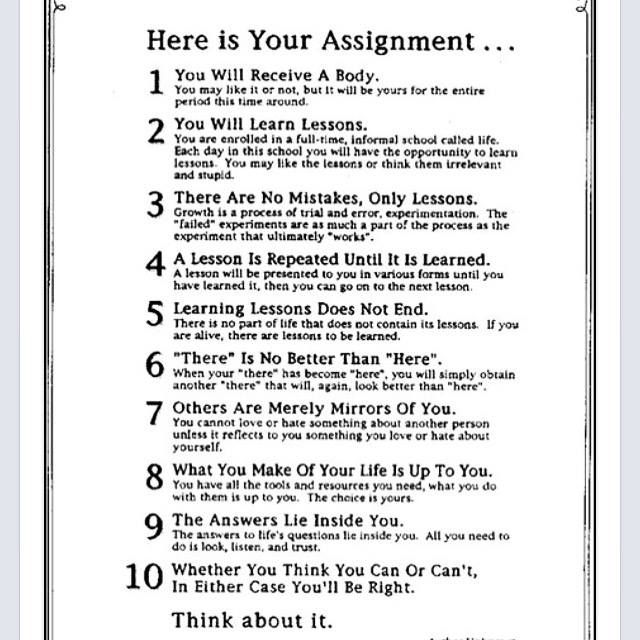 93 best Quotes\/Favorite Sayings images on Pinterest Dating - autocad drafter resume