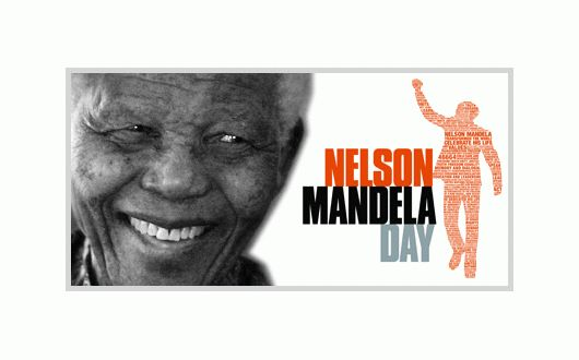 Happy Mandela Day.  In our greatest hero's honour, 14 videos of Mandela moments that will never be forgotten:  http://www.capetownmagazine.com/cape-confidential/nelson-mandela-videos-madibas-greatest-film-moments/123_22_18997