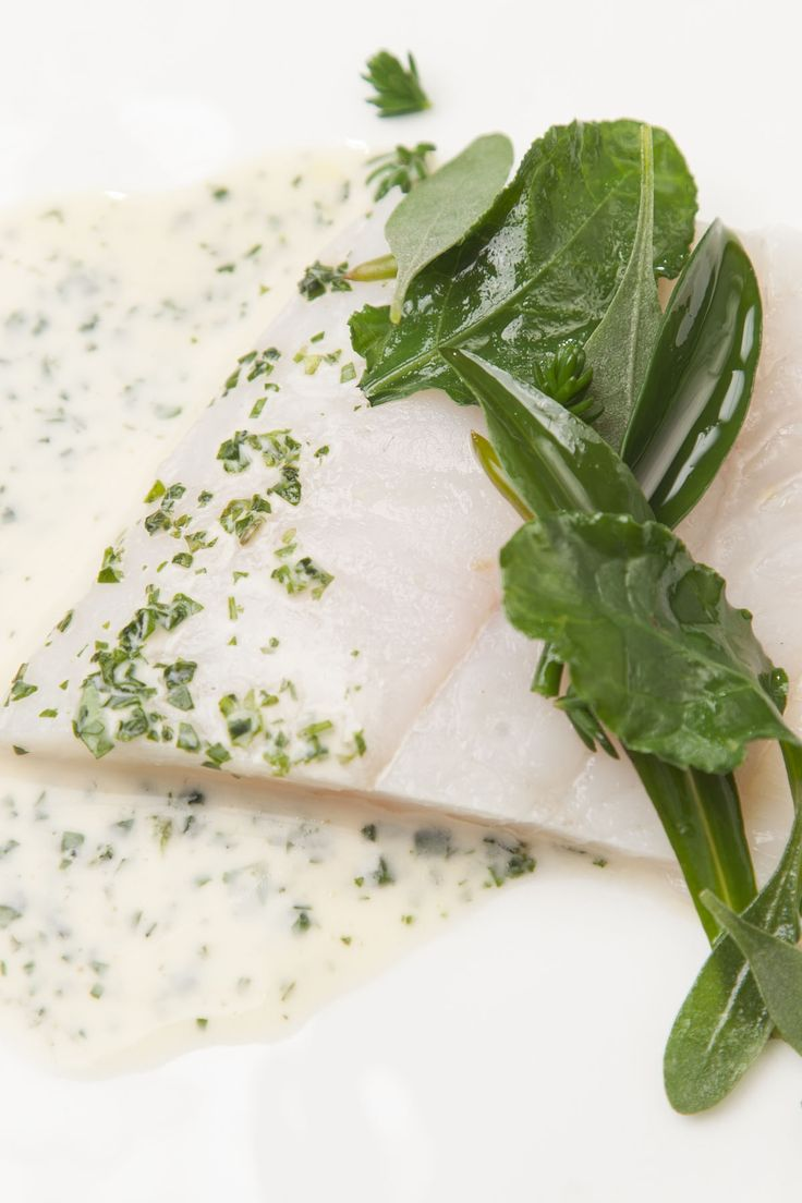 1000 images about sous vide on pinterest duck recipes for Salt bath for fish