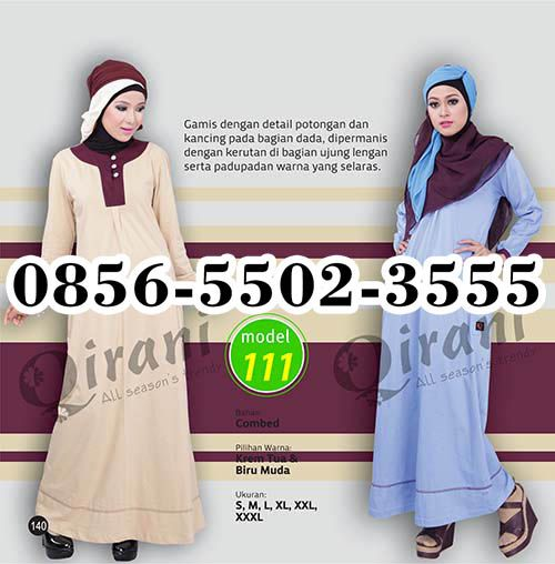 Alamat web Qirani, HP.0856-5502-3555,