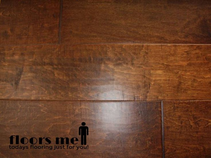 17 Best Images About Maple Flooring On Pinterest Maple