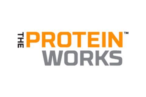 The Protein Works™ é uma marca de nutrição desportiva criada com o intuito de elevar a qualidade dos suplementos desportivos. A TPW™ investiu imenso para não só atender às expectativas dos clientes, mas também excedê-las. Quando se trata de produtos, a filosofia da TPW™ resume-se em três princípios fundamentais: PURA | PROVADA | PESSOAL. Compra em Portugal, na My Whey Store, os melhores suplementos da The Protein Works™.