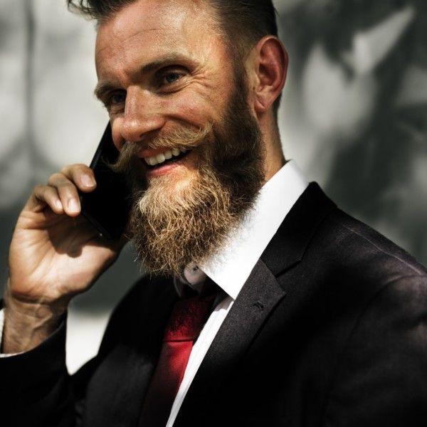 Como fazer a Barba Crescer -  O Guia Completo  http://sociedademodamasculina.com.br/guia/como-fazer-a-barba-crescer-o-guia-completo/