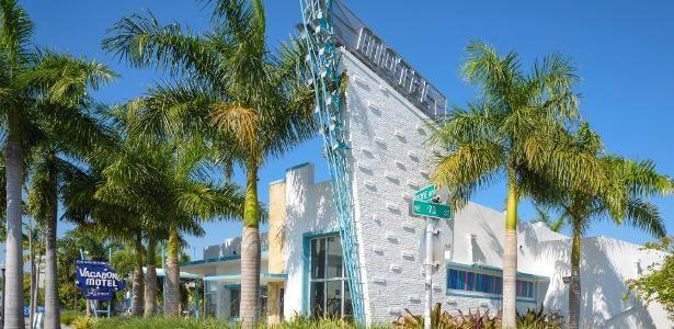 Cinco dicas para quem vai a Miami e não abre mão de moda e boa comida