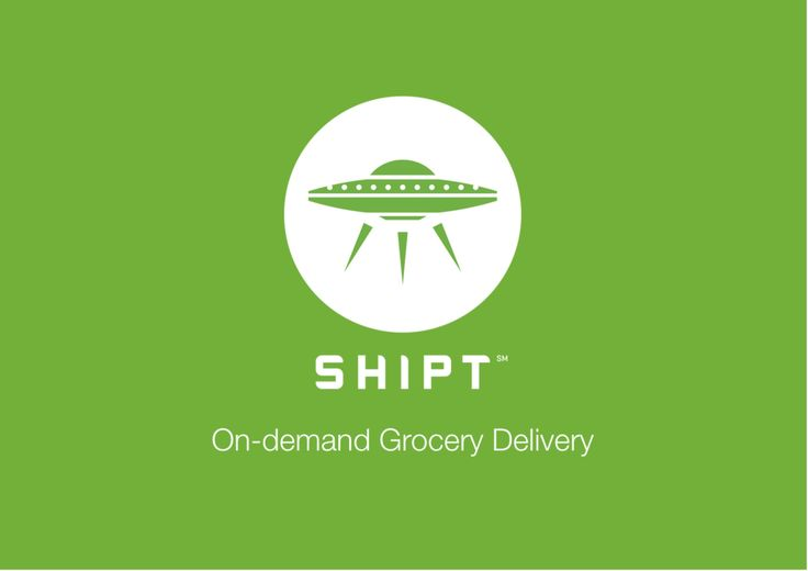 """""""Shipt"""" ... A popular new grocery delivery service has recently launched in the Charlotte and Lake Norman Area!This service is offered throug..."""