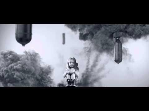 ▶ Majka és Curtis - Magyar vagyok (Official Music Video) - YouTube