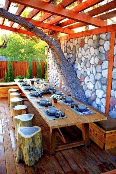 Decoracion Hogar - Fotos de Decoracion - Comunidad - Google+