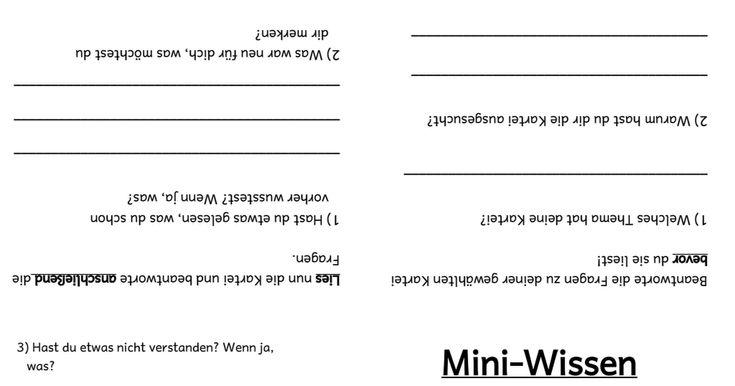 Arbeitsheftchen zu Mini-Wissen aus dem Zauber 1x1.pdf