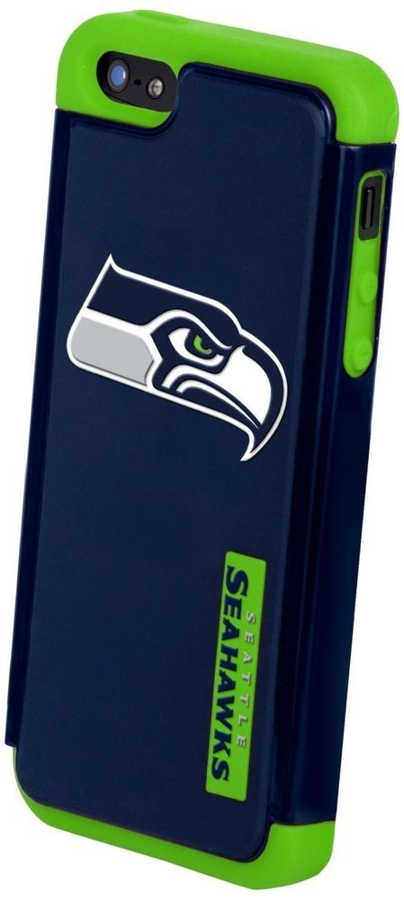 US $33.62 New in Cell Phones & Accessories, Cell Phone Accessories, Cases, Covers & Skins