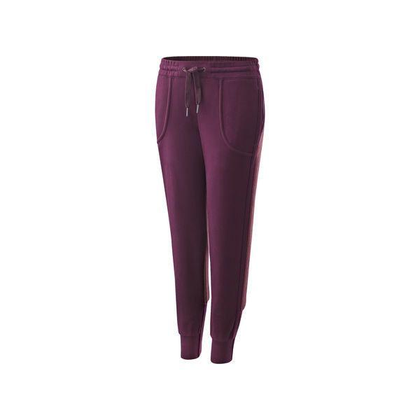 Pantaloni da allenamento Essentials ❤ liked on Polyvore featuring sport