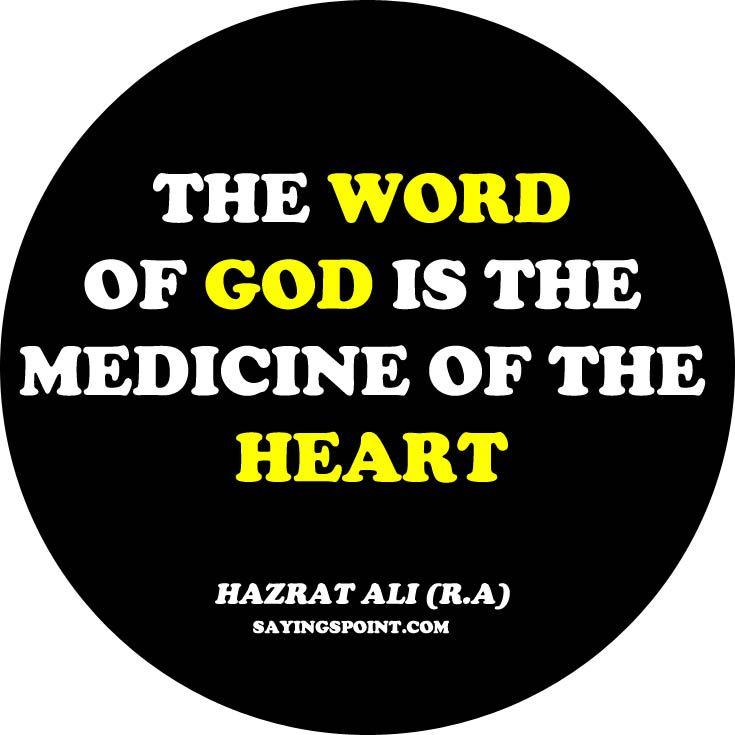 Muslim Sayings #islam #muslim #muslimsayings #sayings #quotes #sayings #sayingimages
