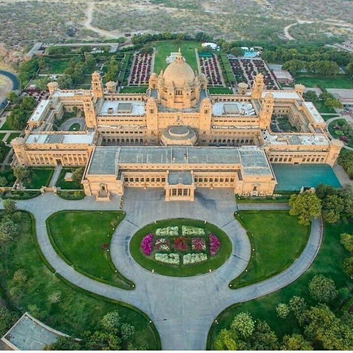 Sr Taxi Services On Instagram Beautiful Umaidbhavan Palace Jodhpur Rajasthan Als In 2020 Indian Architecture Luxury Homes Dream Houses Umaid Bhawan Palace