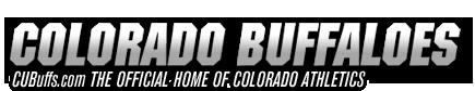 Men's Basketball - News - CUBuffs.com - Official Athletics Web site of the University of Colorado