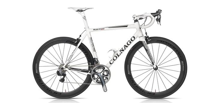 C59 Italia