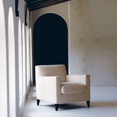 ligne roset citta citta is a 39 future classic 39 which. Black Bedroom Furniture Sets. Home Design Ideas