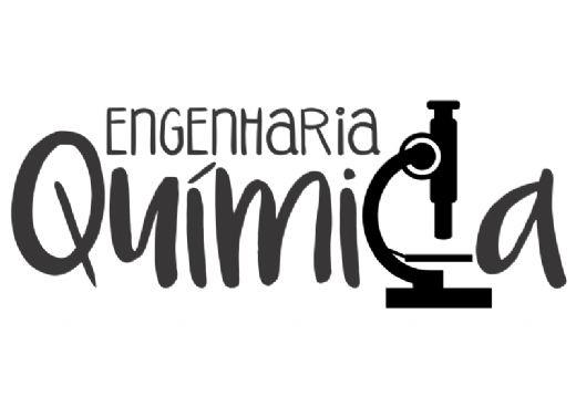 T-Shirt Feminina - Curso Engenharia Qu�mica 5 - Foto